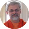 <span>, (Swami Narayanananda) Brazil</span>