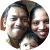 <span>, Pune</span>