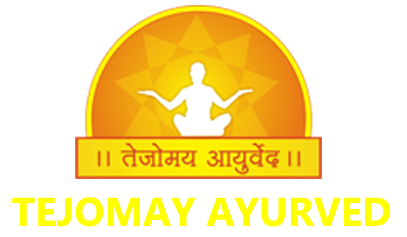 Tejomay Ayurved