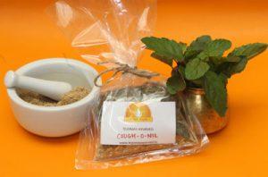 Cough-O-Nil-Herbal-Tea