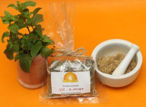 Lic-O-Mint-Herbal-Tea