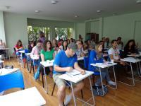 Nandan-Brazil-076